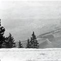 284th Engr. C. Bn.