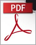macneilLetter.pdf