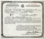 santanaNaturalizationCertificate.jpg