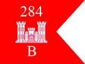 B Company