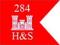 H&S Company